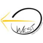 West United Methodist Church